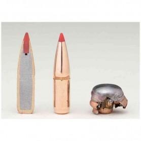 Puntas Hornady SST calibre.308 - 150 grains
