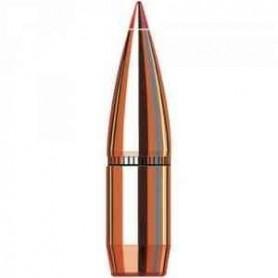 Puntas Hornady SST calibre.277 (6