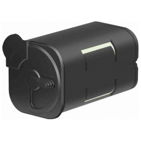 Batería Pulsar DNV