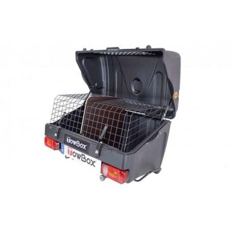 Kit completo perros TowBox V1