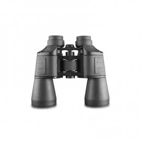 Binocular nocturno Pulsar Edge GS 2,7x50 L
