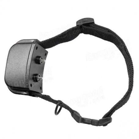 Collar adicional Pet Trainer 300metros a pilas