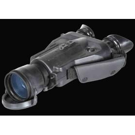 Binocular Discovery3x Generacion 2+ HD