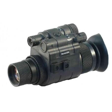Iluminador infrarojo 150Mw (D) de pie alto