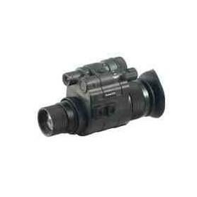 Monocular Dedal 370 XG-6