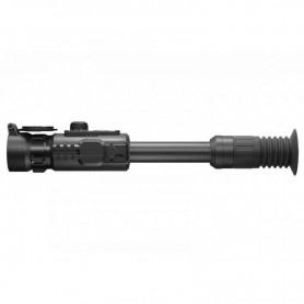 Base WARNE 1 pieza, para Remington 700 SA
