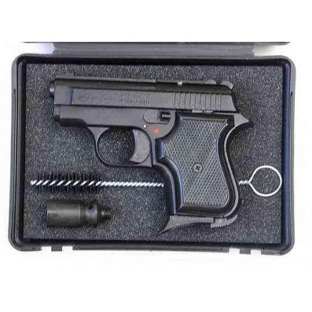 Pistola Detonadora Bruni 315 Auto