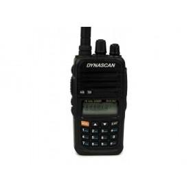 Emisora bibanda Dynascan DB 48 NEW