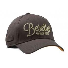 Gorra Beretta Corporate Cap