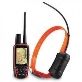 GPS Garmin Astro 320+ DC-40
