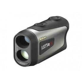 Telemetro Nikon Laser 550 Forestry Pro