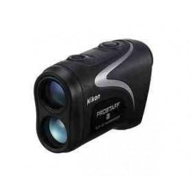 Telemetro Nikon laser 1000 A S