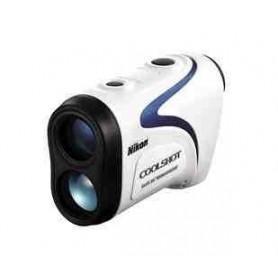 Telemetro Nikon laser Prostaff 5