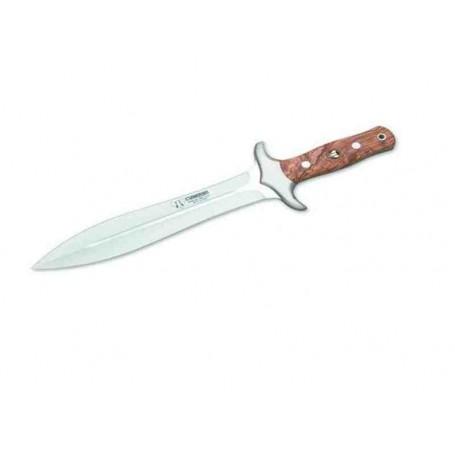 Cuchillo Cudeman 104-C
