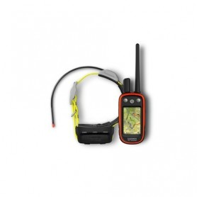 Cable conexión batería externa 6V LTL ACORN