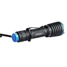 Prismático LEUPOLD BX-4 Pro Guide HD - 10x42