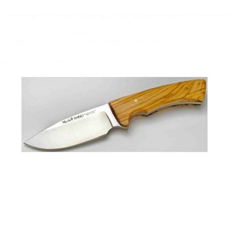 Cuchillo Muela Rhino 10.OL