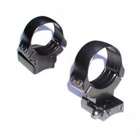 Visor Vortex Viper PST 1-4X24 Riflescope With TMCQ Reticle (MRAD)