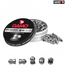 Balin Gamo Pro magnum cal. 4