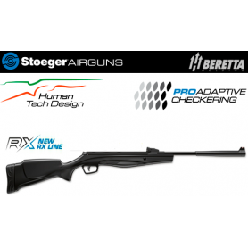 Carabina Stoeger RX5