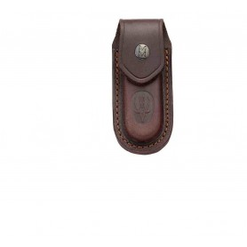 Visor Bushnell 4-16x50 M Elite 4200