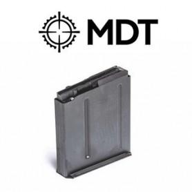 Cargador MDT AICS de 5 cartuchos - Calibre .300 Win Mag