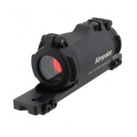 Binocular térmico ACCOLADE LRF XP50