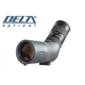 Catalejo Delta Titanium 50ED 7