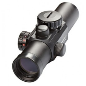 "Guia para baqueta Cal 8mm a .416""  Boretech"
