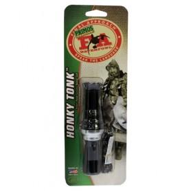 Monturas Apel para rifles Mauser 2000 30mm