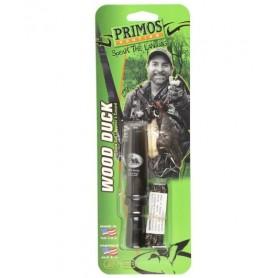 Kit caza Trustfire 1200 economico