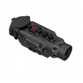Control remoto para Guide TA435