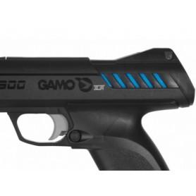 Disparador Triggertech Diamond para clones de R700