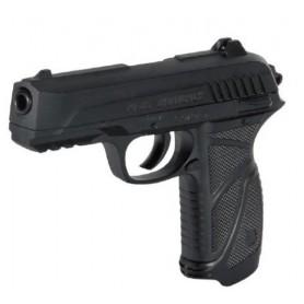 Pistola GAMO PT-85 Blowback Co2