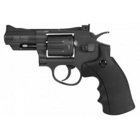 Revólver GAMO PR-725 Co2