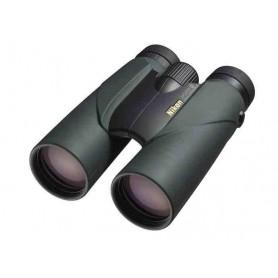 Prismatico Nikon Sporter EX 12x50