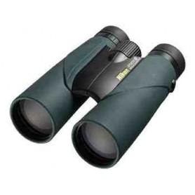Prismatico Nikon Sporter EX 10x50