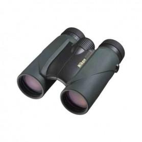 Prismatico Nikon Sporter EX 10x42