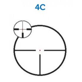 Visor holográfico EOTech 552.A65