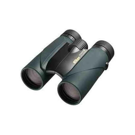Prismatico Nikon Sporter 8x42