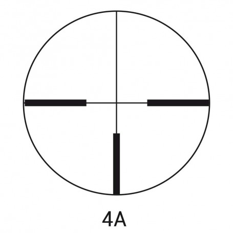 Puntas Hornady A-max 155gn calibre 30