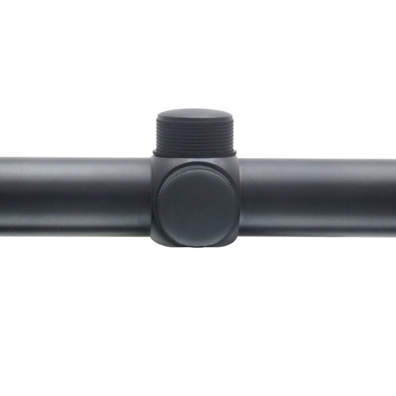 Hornady SST 180gn calibre 30