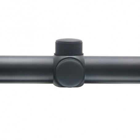 Puntas Hornady SST 180gn calibre 30
