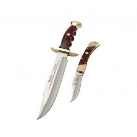 Cuchillo Muela Canguro BW 22N