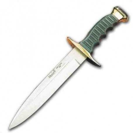 Cuchillo Muela Mountain 95-190