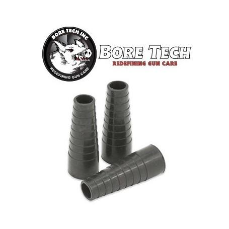 Conos de repuesto calibre 8mm-416 Boretech