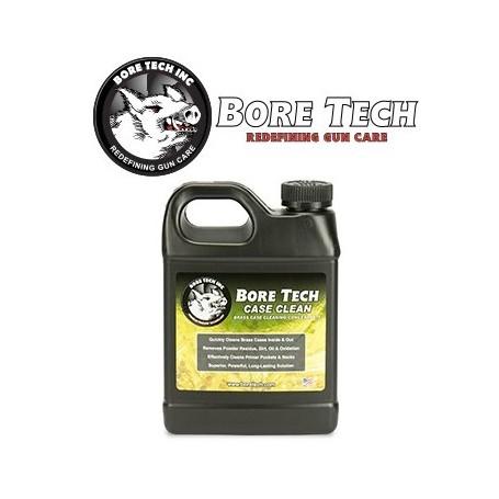 Case Clean Boretech 32 oz. 946 ml.