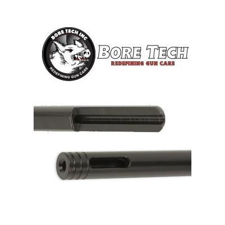 Guia Baqueta Boretech Ar10 cal .308/7.62mm