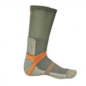 Calcetines All Seasons Onca Gear