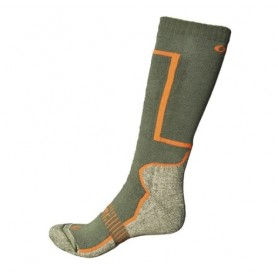Calcetines Winter Onca Gear